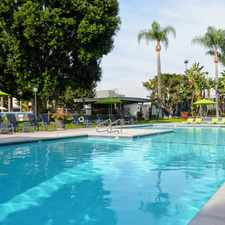 Rental info for Madison Park Apartment Homes in the West Anaheim area
