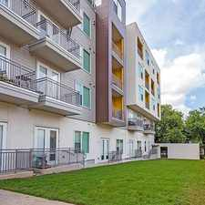Rental info for ATX Living Solutions Group, LLC in the Austin area