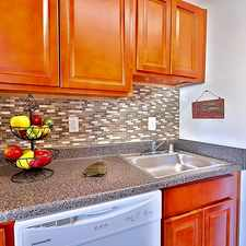 Rental info for Briarwood Place Apartment Homes
