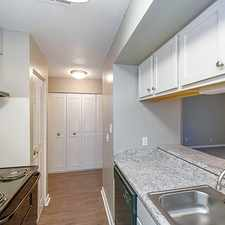 Rental info for Pebble Point Apartments of Indianapolis in the Key Meadows area