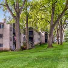 Rental info for Wynnewood Park Apartments
