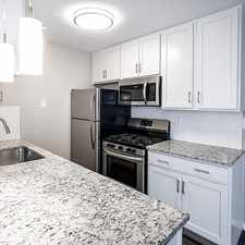 Rental info for Pepperwood Apartments And Townhomes in the Mayfield Heights area
