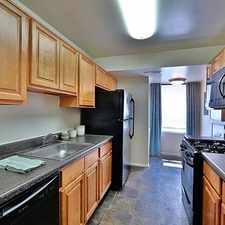 Rental info for Cedar Gardens & Towers Apartments & Townhomes in the Randallstown area