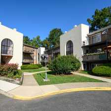 Rental info for Chadwick Village Apartments