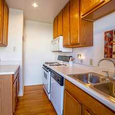 Rental info for Broad Ripple Townhomes in the Broad Ripple area