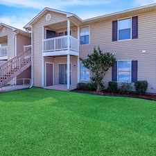 Rental info for Providence Pointe Apartments in the North Biloxi area