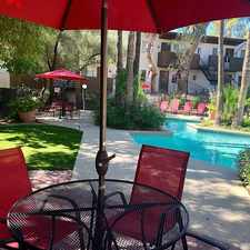 Rental info for Casas Adobes Apartments in the Casas Adobes area
