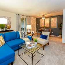 Rental info for Sherwood Crossing Apartments & Townhomes