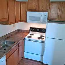 Rental info for Enfield Garden Apts. in the Titustown area