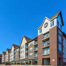 Rental info for SGC Apartments in the Northport area