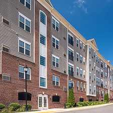 Rental info for Reids Prospect Luxury Apartments