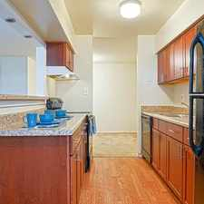 Rental info for Carlyle Landing in the Woodlawn area