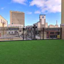 Rental info for RoCo Apartments