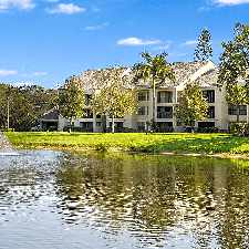 Rental info for Village Crossing Apartments in the The Villages of Palm Beach Lakes area