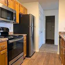 Rental info for The Hamilton at Turman Farms in the Southaven area