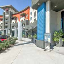 Rental info for Metro at Main in the Corona area