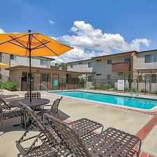 Rental info for Greenbrook Apartment Homes