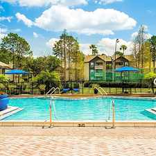 Rental info for Willowbrooke Apartments