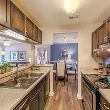 Rental info for Brittany Commons