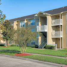Rental info for St Germaine in the Harvey area