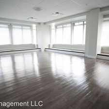 Rental info for 507 Main Street in the Institute Park area