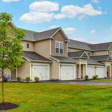 Rental info for Fairlawn Hills