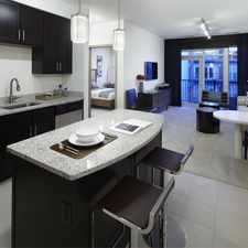 Rental info for Crosswinds at Annapolis Towne Centre