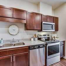Rental info for Technology Park Apartments