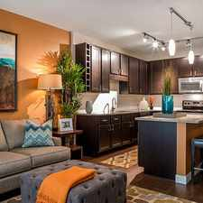 Rental info for Washington Ave N & N 3rd Ave in the Warehouse District area