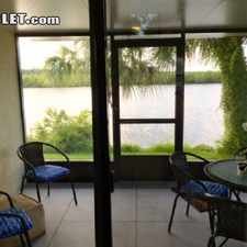 Rental info for $1800 2 bedroom Townhouse in Volusia County New Smyrna Beach