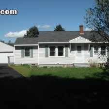 Rental info for $3000 3 bedroom House in Yarmouth