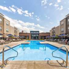 Rental info for Sycamore House in the Wexford-Thornapple area