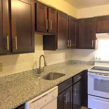 Rental info for 199 South Allen in the Buckingham Lake - Crestwood area