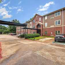 Rental info for Northway Landing Apartments