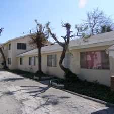Rental info for Remodeled 2-bedroom one-bath with tile floor and laminate wood floor.
