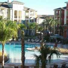 Rental info for 3 bedroom immediate move in!!!!!! Located in the Millenia area, near Universal Studios, Wet and Wild, Seaworld, Mall at Millenia as well as shoppes and restaurants. Minutes from 1-4. in the Florida Center North area