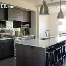 Rental info for $3200 3 bedroom Townhouse in Boise Northeast