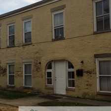 Rental info for I have an awesome (2) Bedroom Apartments located in the Historic Russell Area in The Carriage House in the Russell area
