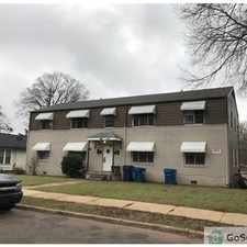Rental info for This unit is ready to move in. New paint and carpet central air and heat. READY FOR YOU! in the Birmingham area