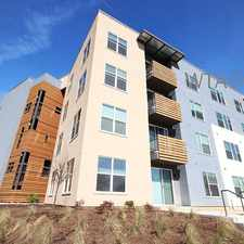 Rental info for 2717 S Lamar Blvd in the South Lamar area