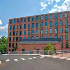 Rental info for Montgomery Mill