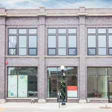 Rental info for Historic Pearl Street in the 51103 area