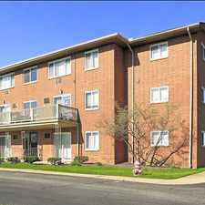Rental info for Stoneybrook Apartments