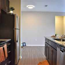 Rental info for Copper Pointe in the Highland Hills area