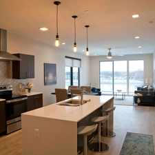 Rental info for The Homes at Rivers Edge Apartments in the Belknap Lookout area