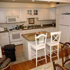 Rental info for Willowwood Apartments