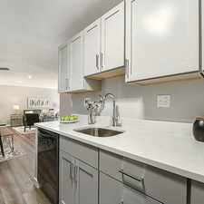 Rental info for RedStone Place in the Lower Lawrenceville area