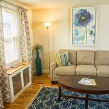 Rental info for Ivy Crossing in the Catonsville area