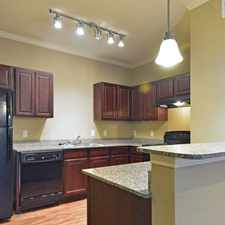 Rental info for Willow Bend