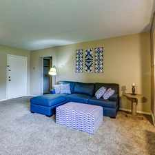 Rental info for Peaks at Waters Edge in the Stow area